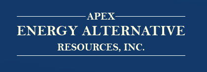 Apex energy alternativere sources